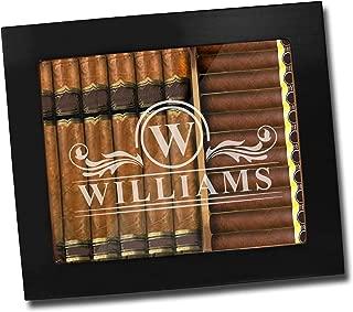 Best groomsmen cigar gifts Reviews