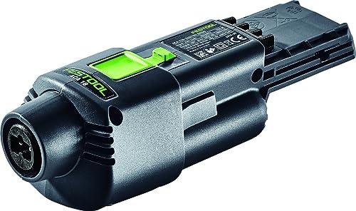 discount Festool 202502 Mains Adapter discount Aca discount 100-120/18V Ergo sale
