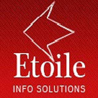 Etoile Info Solutions