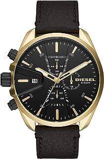 DIESEL TIME FRAMES DZ4516 MONTRES Homme