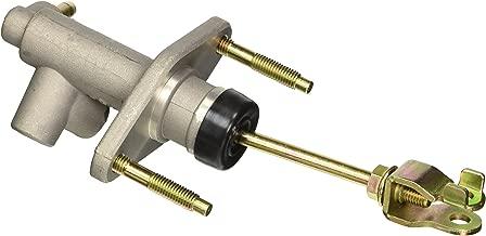 Centric Parts 137.40004 Clutch Master Cylinder
