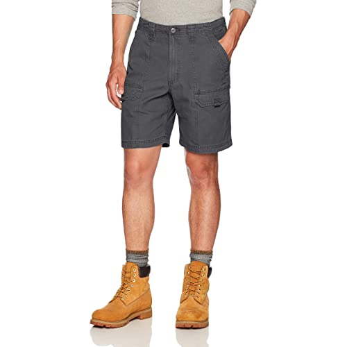 Trust Me I Am A Poet Mens Casual Shorts Pants