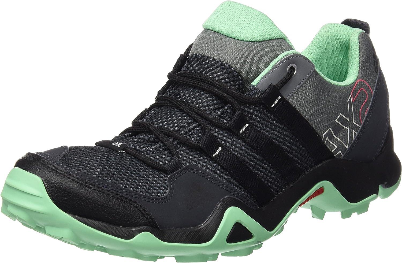 Adidas Ax2 Q34286 Damen Trekking- & Wanderschuhe  | Fuxin