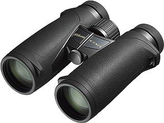 Nikon 双眼鏡 EDG 10X42 ダハプリズム式 10倍42口径 EDG10X42 (日本製)
