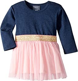 Toobydoo - Tulle Party Dress (Infant)