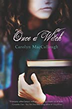 Once a Witch (English Edition)