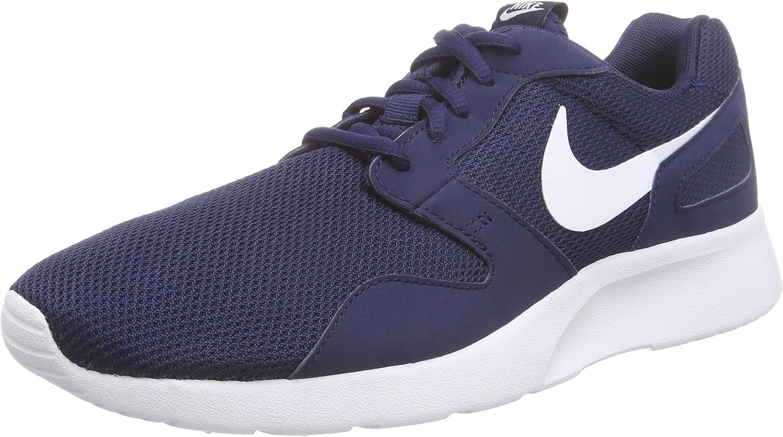 Nike Kaishi, Men's Training shoes