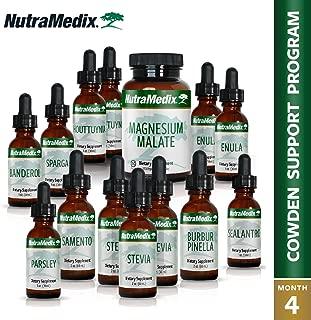 nutramedix libido support