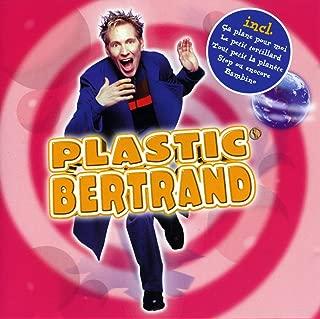 stop ou encore plastic bertrand