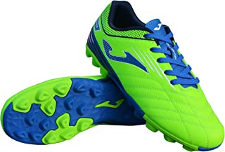 Joma Kids' Toledo JR MD 24 Soccer Shoes