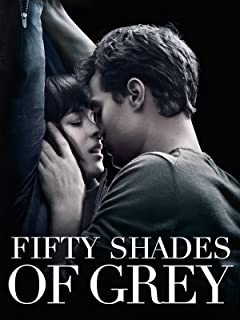 5o shades of grey 2
