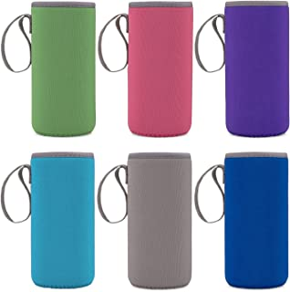 bottle sleeve manufacturers