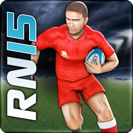 Best Rugby App For Android
