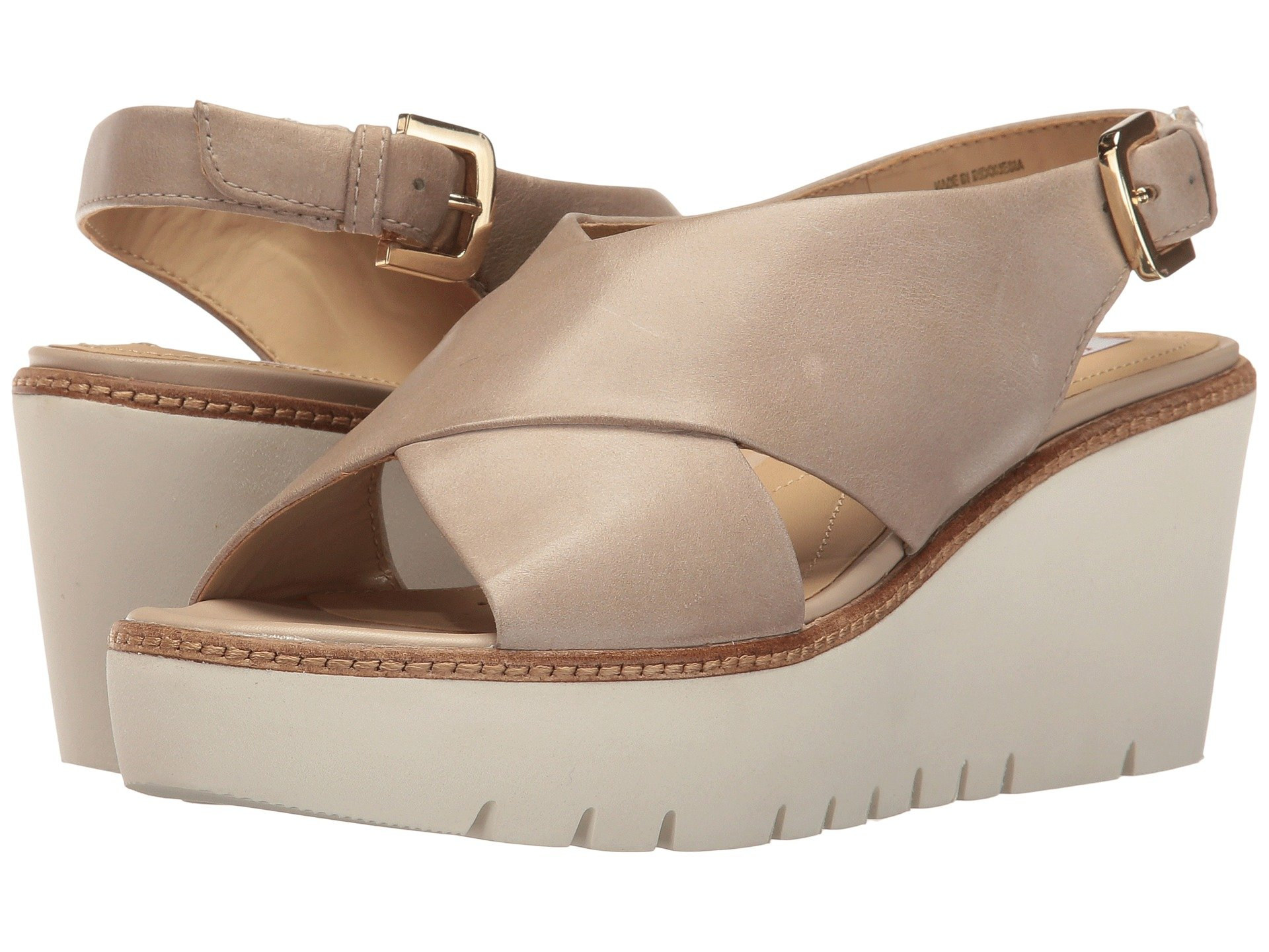 geox shoes usa coupon, Geox zaferly high heeled sandals