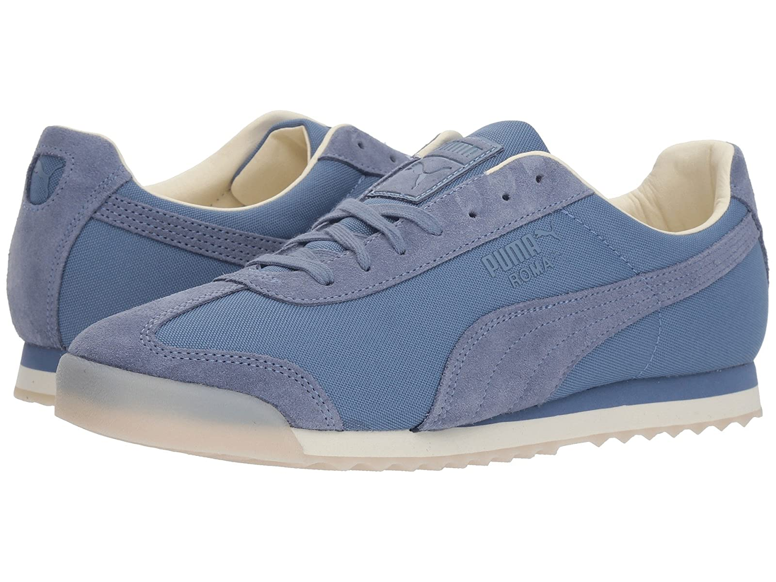 PUMA Roma SummerCheap and distinctive eye-catching shoes