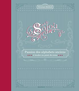Sajou (French Edition)
