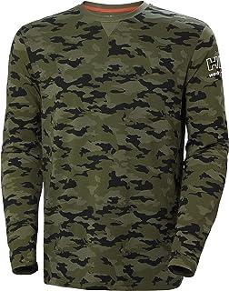 Helly Hansen Men's Shrug Sweater