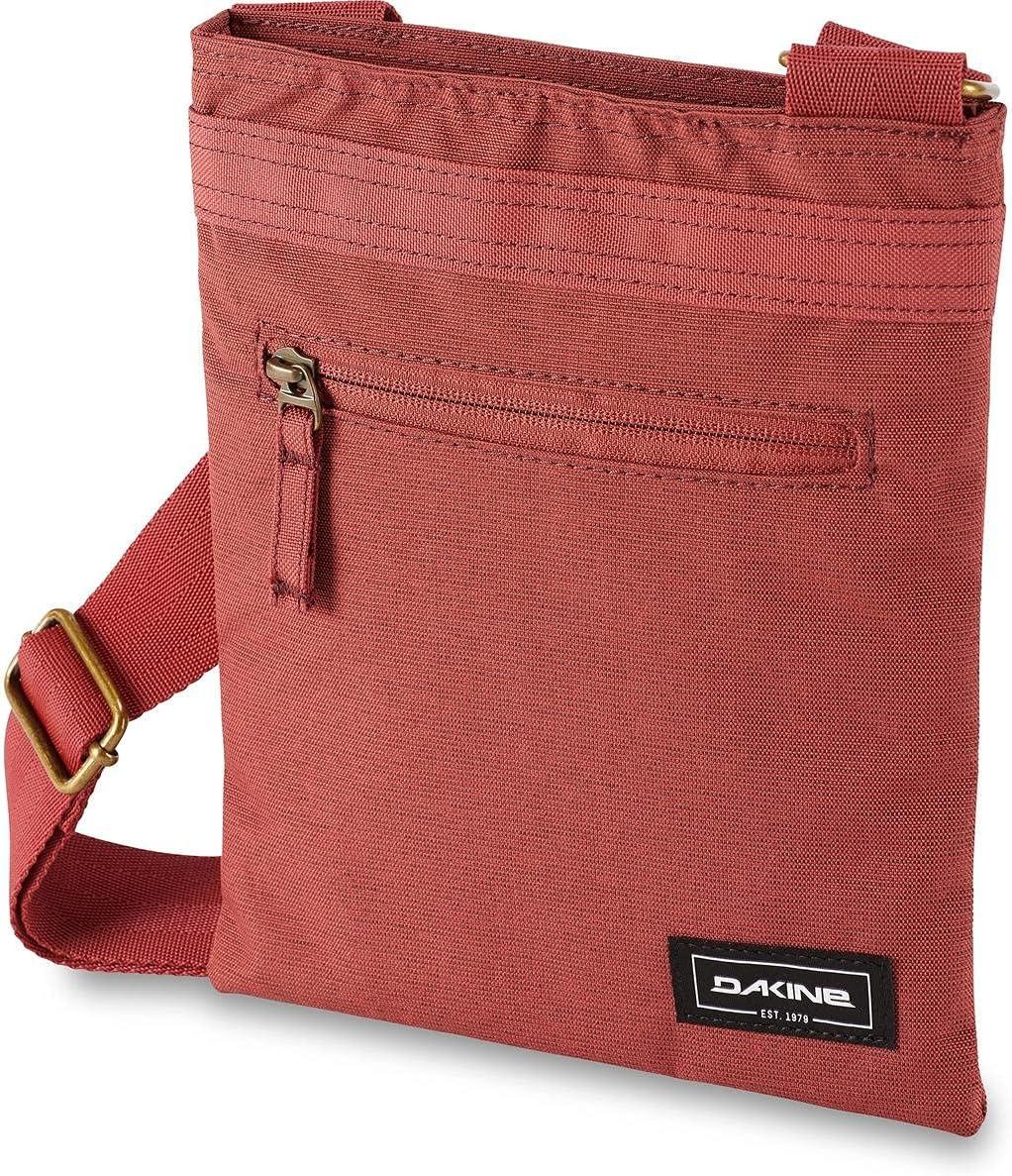 Dakine Jive Handbag Women's