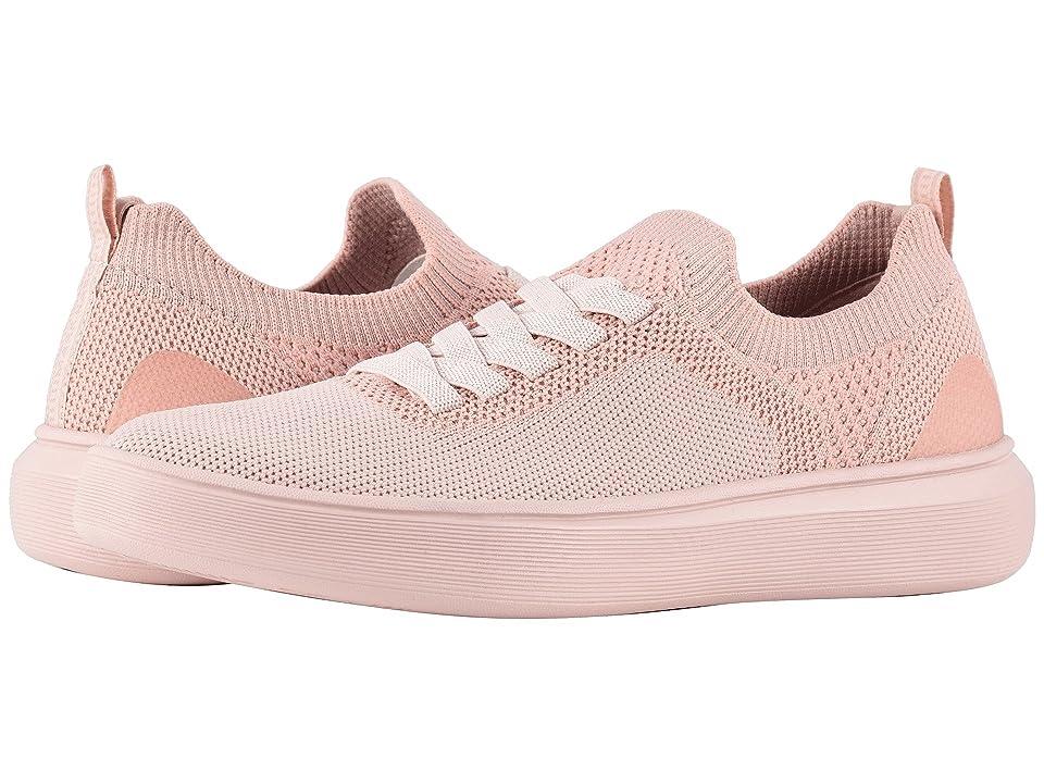 Mark Nason Newberry (Pink) Women