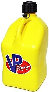 VP Racing Fuels 3552 Utility Jug