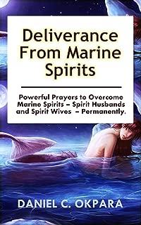 Best marine kingdom deliverance Reviews