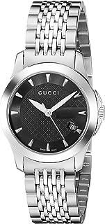 Gucci G TIMELESS Women's Watch YA126502