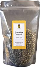 Jasmine Pearls 8.0 oz Bag Green Tea (Superior Grade)