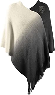 Best vegas golden knights poncho Reviews