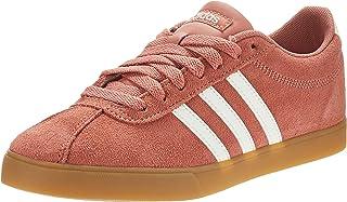 حذاء أديداس كورسيت الرياضي للسيدات