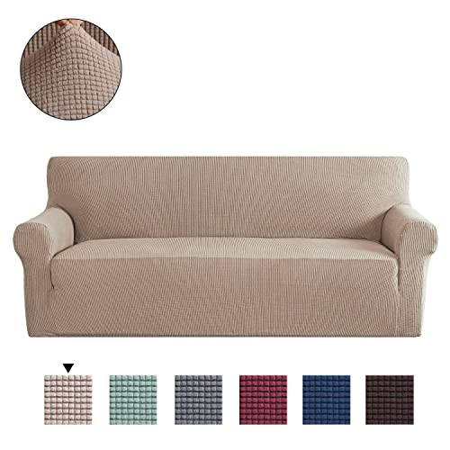 Sofas And Sofa Covers Amazon Co Uk
