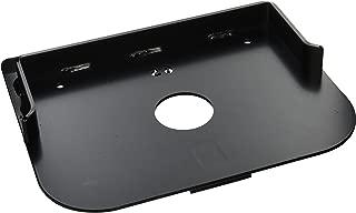 Best pullrite capture plate 331704 Reviews