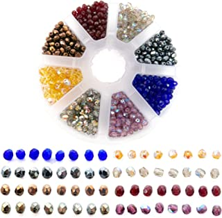 Best czech glass bead jewelry Reviews