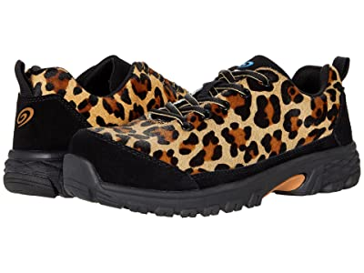 Nautilus Safety Footwear N1076