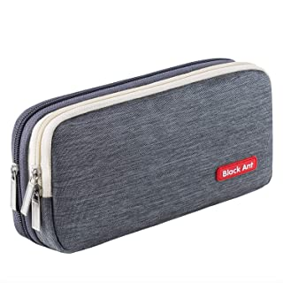 Best galaxy pencil case Reviews