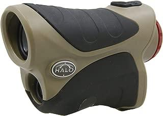 Halo Wildgame Innovations Z9X-7 Rangefinder