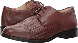 Cole Haan Jagger Grand Weave Oxford