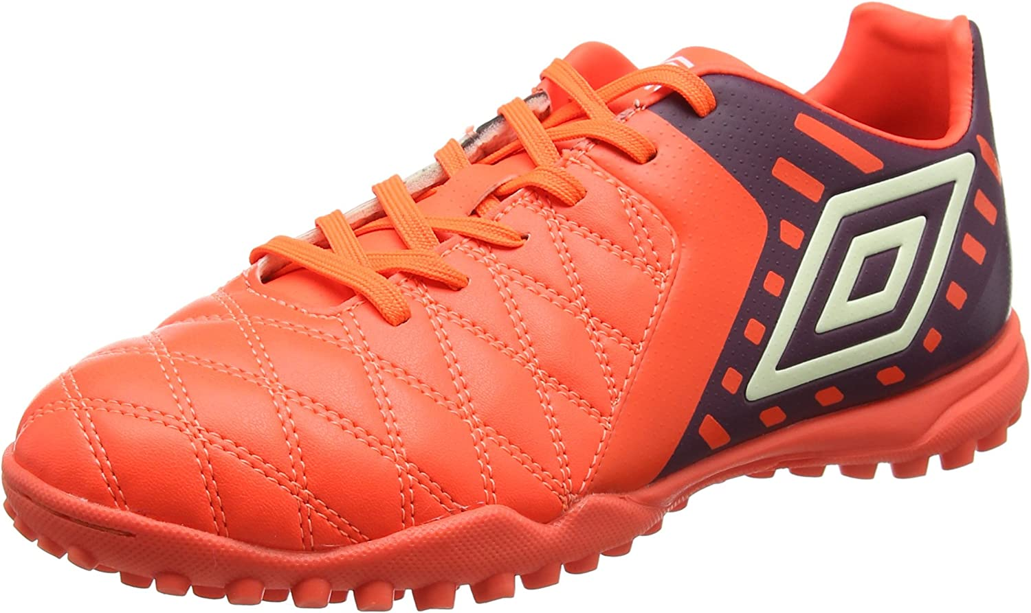 Umbro Men's Football Competition Now free shipping Max 86% OFF Boots