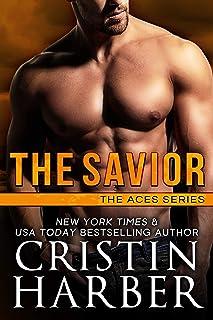 The Savior (Aces Book 1) (English Edition)