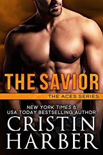 The Savior (Aces Book 1)
