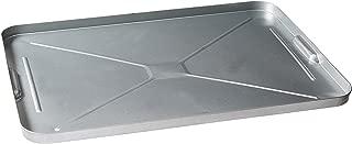 Plews & Edelmann 75-755 Oil Drip Tray/Pan