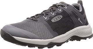 KEEN Men's Explore Vent Hiking Shoe