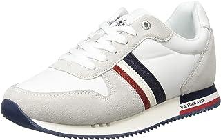 U.S. POLO ASSN. Alfea1, Sneaker Donna