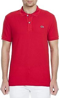 Lacoste T Shirt ERKEK T SHİRT PH4012 240