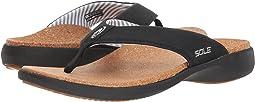 SOLE Casual Flips