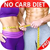 No Carb Diet - Best Easy Weight Loss Diet Plan For Beginners To Advance
