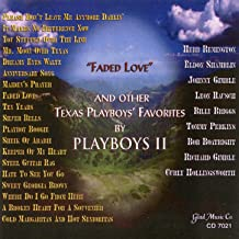 Best willie nelson love songs songs Reviews