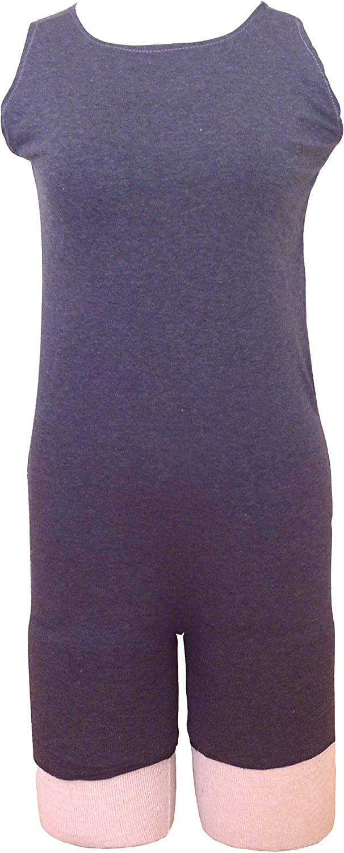 Max 74% OFF Preventa Online limited product Wear Kryptonite Bodysuit Medium Black Adult