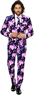 Best new years eve suit Reviews