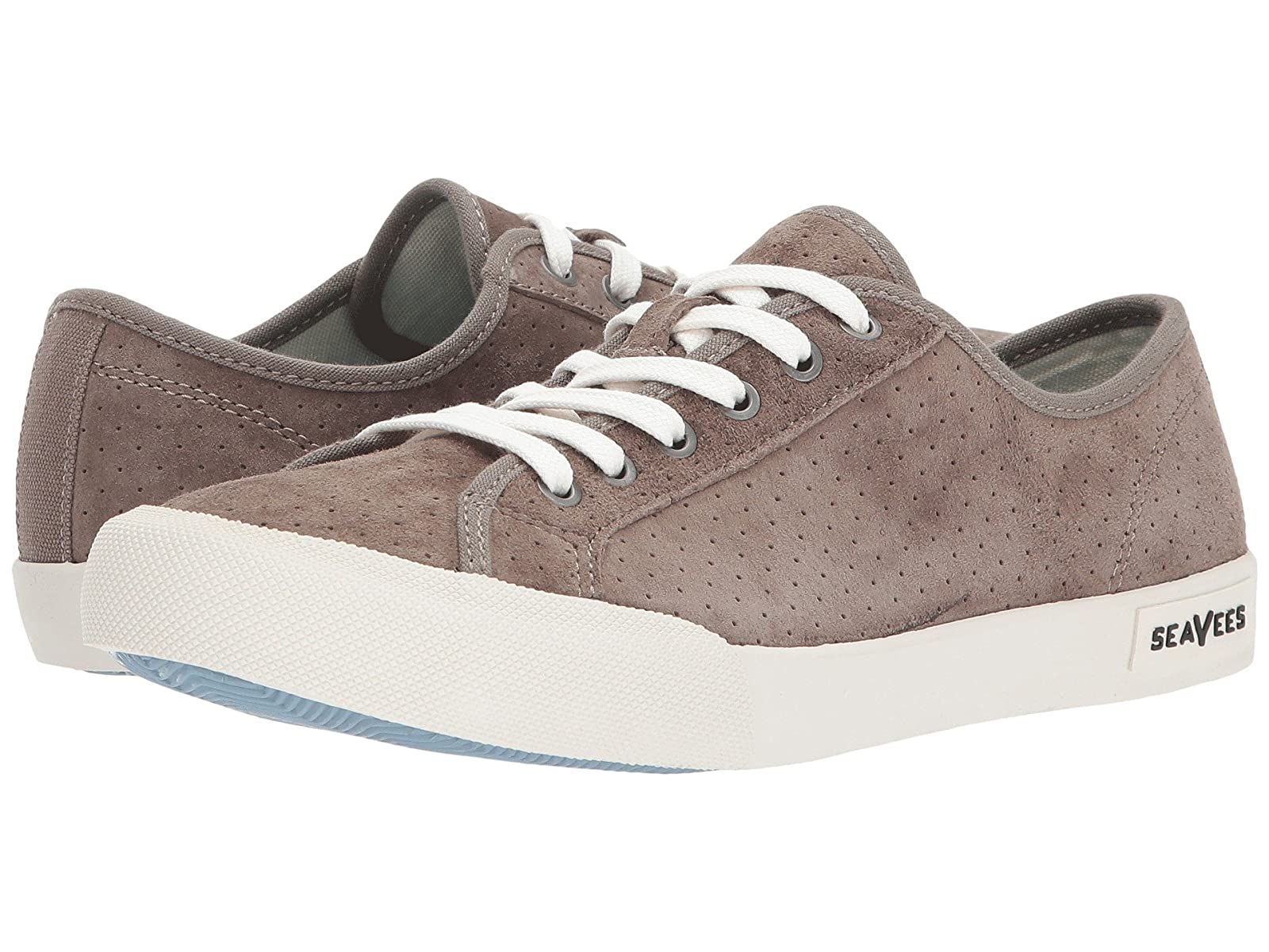 SeaVees Monterey Sneaker VarsityCheap and distinctive eye-catching shoes