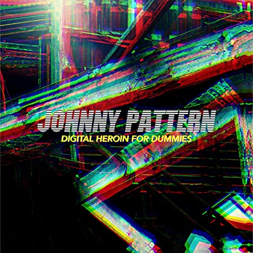 Chromium Bars by Johnny Pattern on Amazon Music - Amazon com